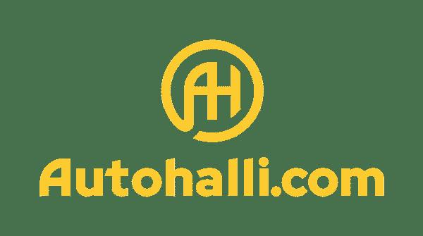 Suomen Autohalli.com – Uuden ajan autokauppa.